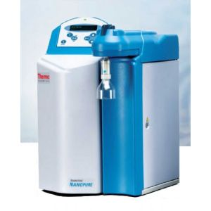 超纯水器(Thermo Scientific Nanopure Water Purifier)