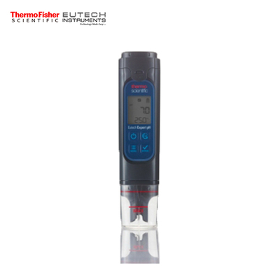 Thermo Scientific Eutech Expert pH测试笔